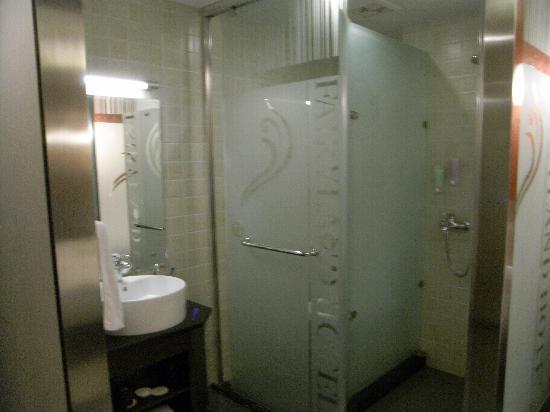 Fairyland Hotel Kunming Jingxing : R0018026