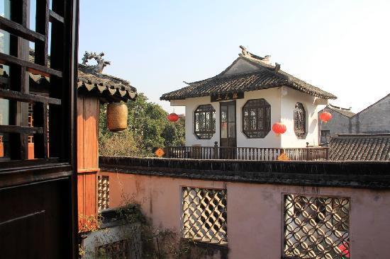 Photo of Zhengutang Hotel Kunshan