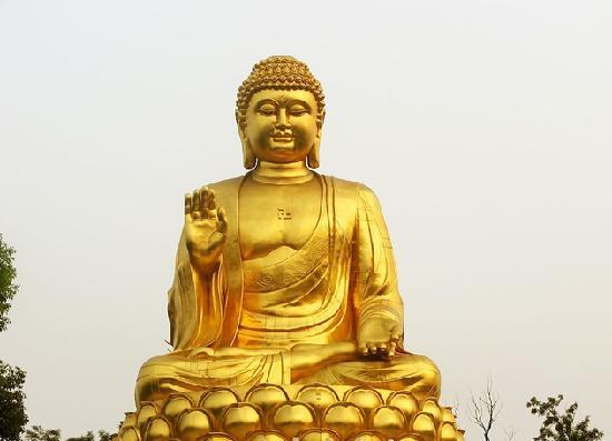 Huayan Temple of Chongqing : 456123