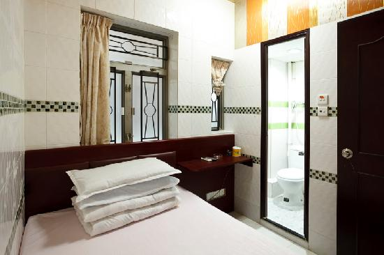 HK Jiang Xi Guest House : getlstd_property_photo