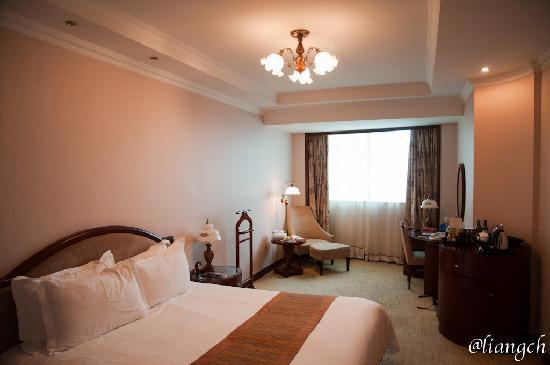 Yeohwa Hotel: C:\fakepath\20110606-DSC_1574