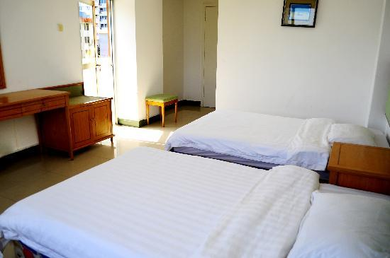 Donghaiyuan Guest House