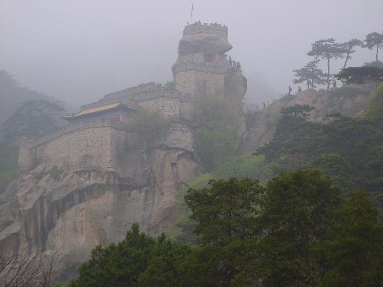 Beizhen, Trung Quốc: S6000863