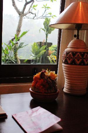 阿拉姆茵達酒店照片