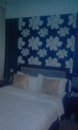 Mingyang Hotel: room2