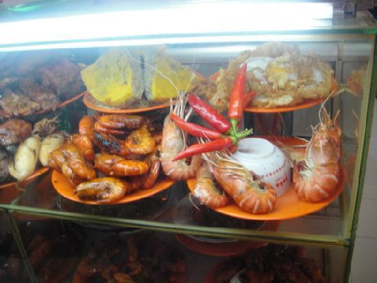 Vietnam: p_large_0H1o_035e000071532d10