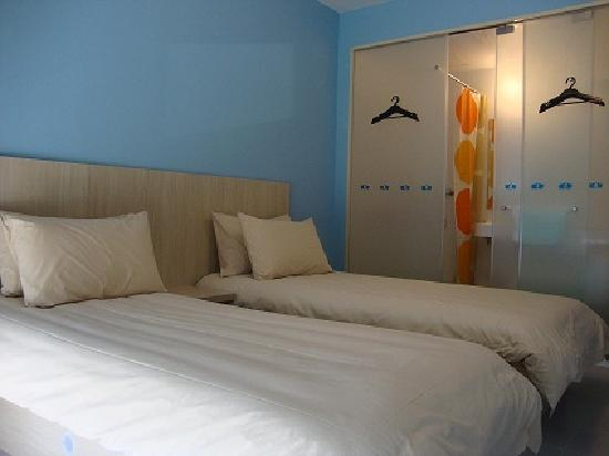 bestay hotel express yantai nandajie prices motel reviews china rh en tripadvisor com hk