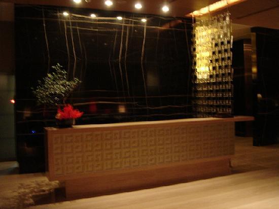 City Suites Taipei Nanxi: C:\fakepath\1 (2)