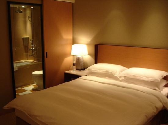 City Suites Taipei Nanxi: C:\fakepath\1 (3)