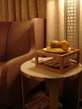 City Suites Taipei Nanxi: C:\fakepath\1 (4)