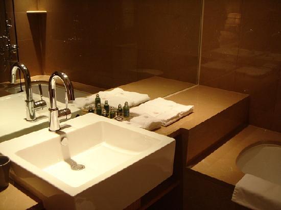 City Suites Taipei Nanxi: C:\fakepath\1 (6)