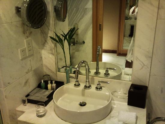 Haiyi Hotel: 照片0222