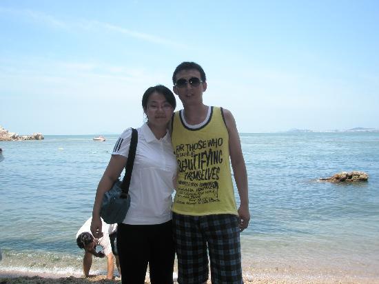 Penglai Tianhou Palace: P7270119
