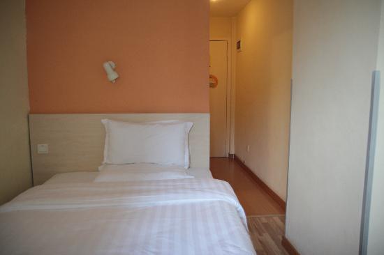 7 Days Inn (Guangzhou Liwan Road) : IMG_7778