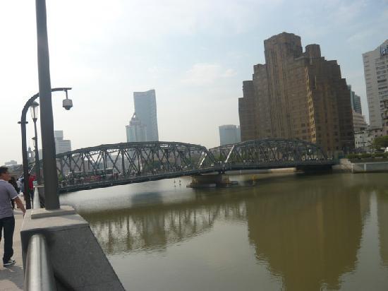 Garden Bridge