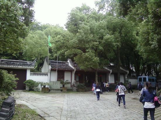Baoguo Temple: P26-05-11_10