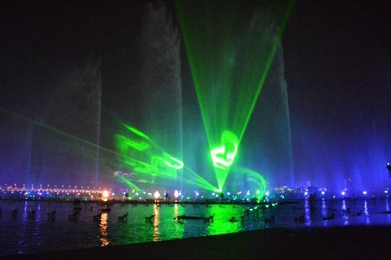 Suzhou, Cina: dsc_0312