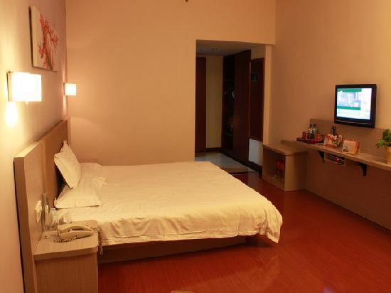 Mellow Orange Hotel: IMG_5578