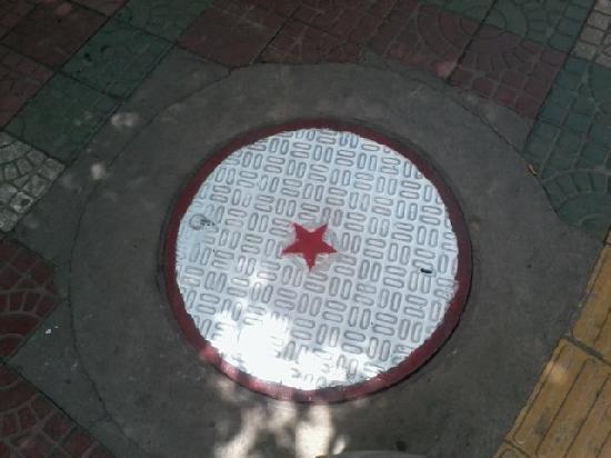 Kaiyuan, China: 照片0905