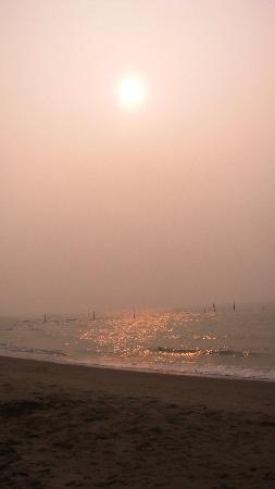 Qianshui Bay Baths: 浅水湾 (45)