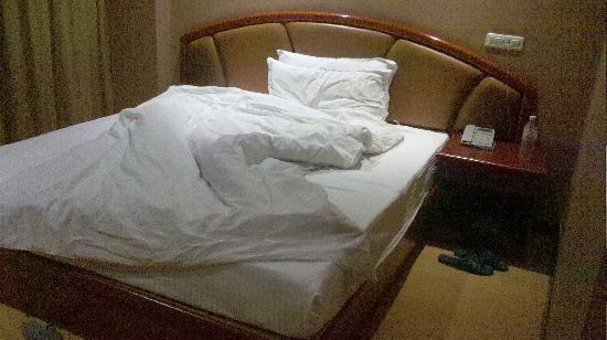 Quanlai Hotel