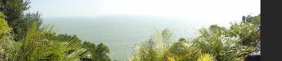 Ten Miles Silver Beach: DSC01566