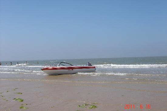 Tide island: DSC00916