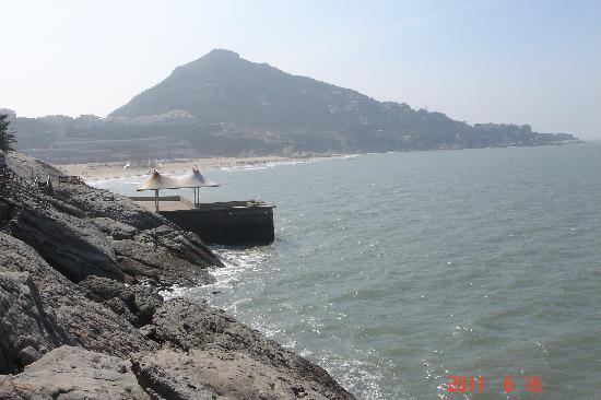 Tide island: DSC00939
