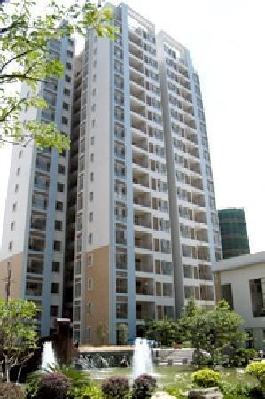 Fengfan Resort Apartment Hotel