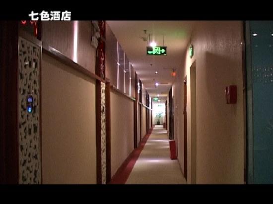 Qise Hotel