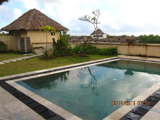 Ocean Blue Bali: ocean blue (3)