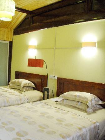 Xianting Inn