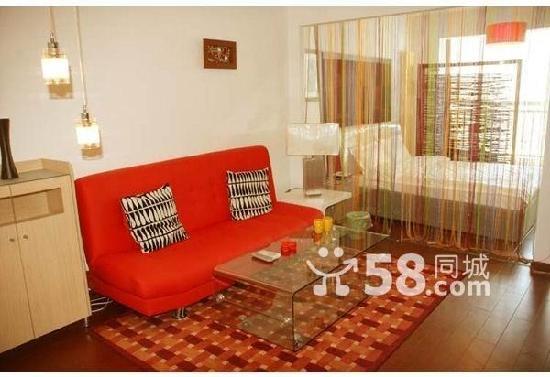 Love Apartment: n_9414535338500[3]