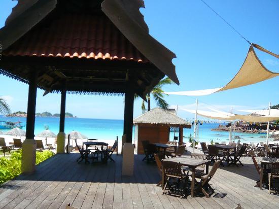 Laguna Redang Island Resort: C:\fakepath\P1130416