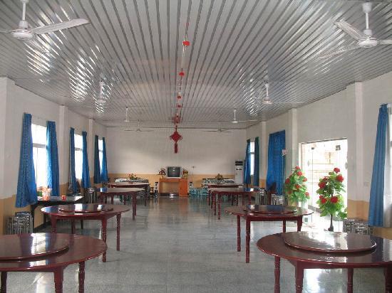Taiping Local Cuisine Hotel