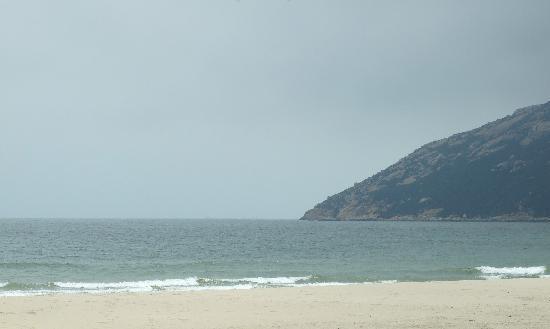 Fei Beach