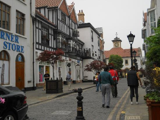 Chinese Restaurants In Henley On Thames