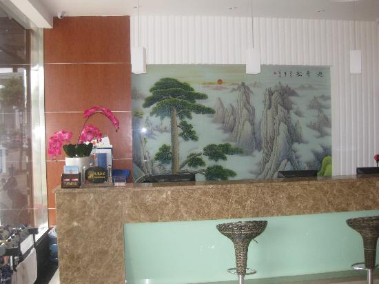 Baiyi Business Hotel: img_3881