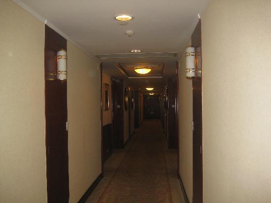 Fuhua Hotel: 照片 193