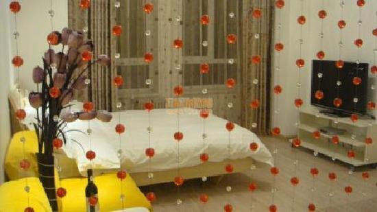Housing International Hotel: 20b95ddf83654bc7b1ff0ff4b2990069[1]