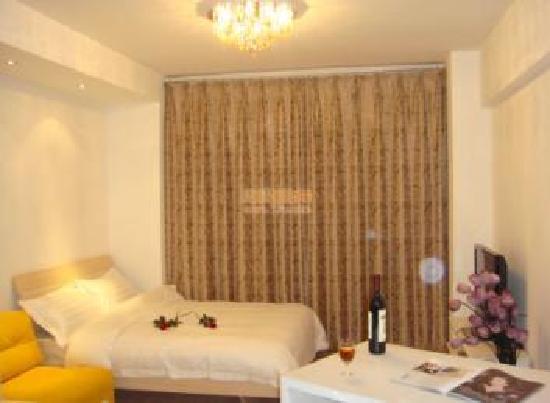 Housing International Hotel: c4c7efe1b927456b83a53effee32b28b[1]