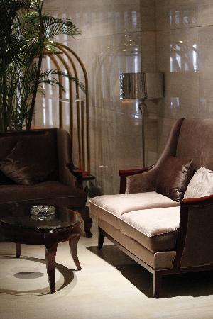 Ligang Hotel: _MG_8598
