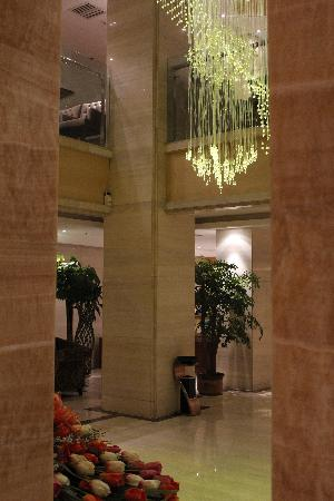 Ligang Hotel: _MG_8369