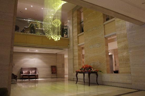 Ligang Hotel: _MG_8357