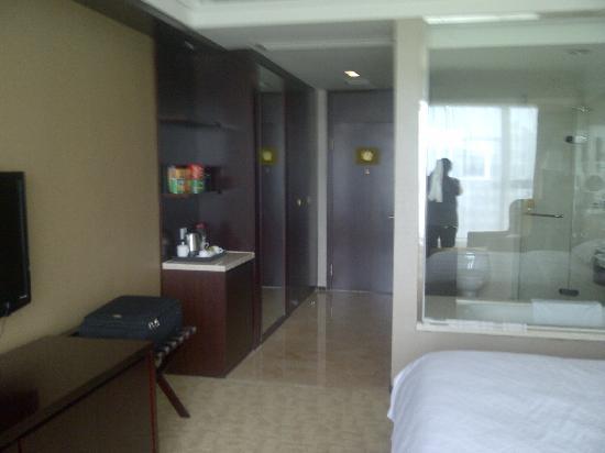 Parkview Hotel : C:\fakepath\IMG-20110630-00003