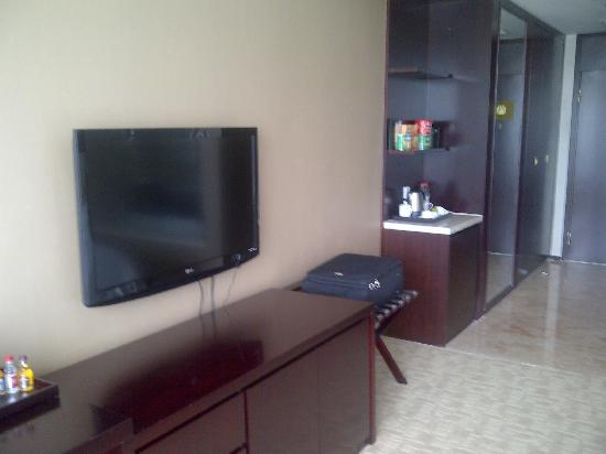 Parkview Hotel : C:\fakepath\IMG-20110630-00005