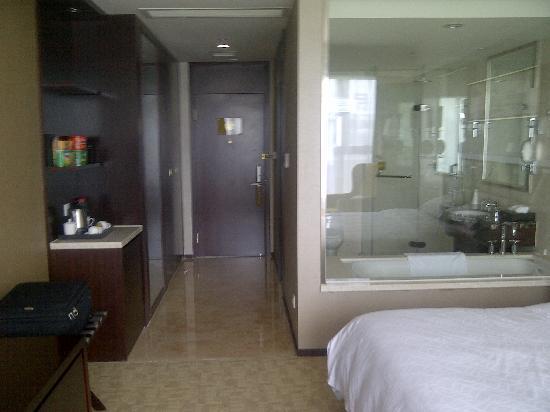 Parkview Hotel : C:\fakepath\IMG-20110630-00006