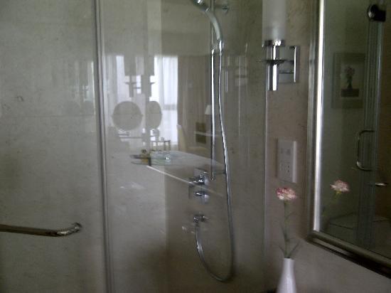 Parkview Hotel : C:\fakepath\IMG-20110630-00007