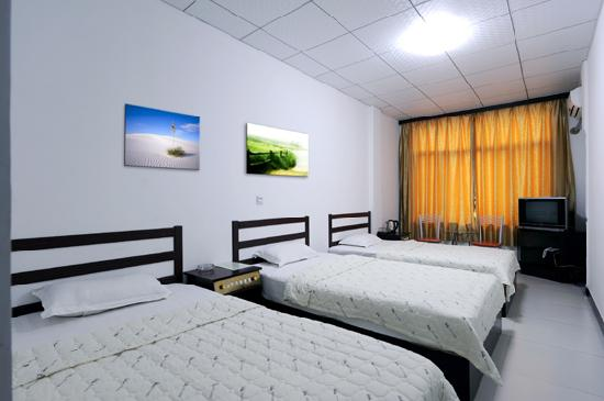 Yicheng Hotel: _DSC6077_extr(1)