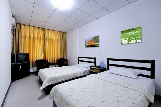 Yicheng Hotel: _DSC6083_extr(1)